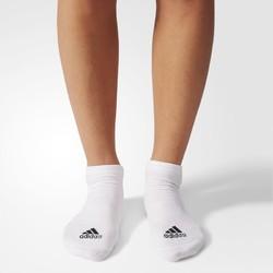 adidas 阿迪达斯 AA2314 中性款袜子