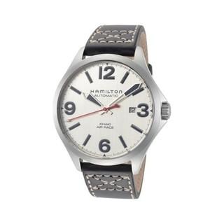 HAMILTON 汉米尔顿 Khaki Aviation H76525751 男士手表