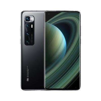 新品小米10至尊纪念版5g手机小米手机120X变焦骁龙865