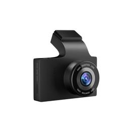BLACKVIEW 凌度 V280 4K行车记录仪