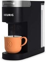 Keurig K-Slim 单杯胶囊咖啡机