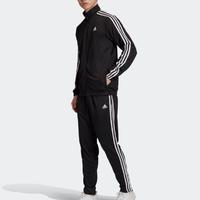 adidas 阿迪达斯 MTS Athl Tiro FS4323 男装训练运动套装