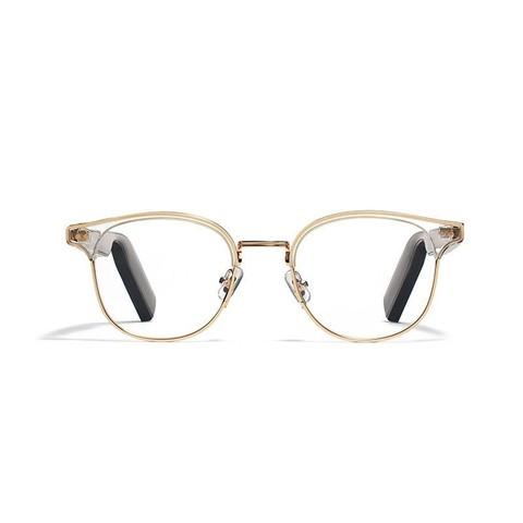 华为智能眼镜XGentle Monster Eyewear高清立体声降噪黑科技穿戴