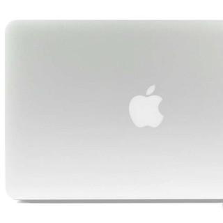 Apple 苹果 MacBook Air 2013款 13.3英寸 笔记本电脑