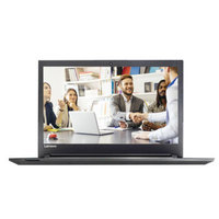 Lenovo 联想 昭阳E4-IML 14英寸 笔记本电脑