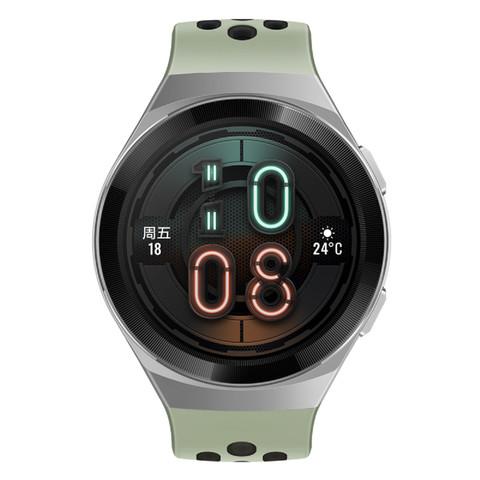 HUAWEI 华为 WATCH GT 2e 智能手表