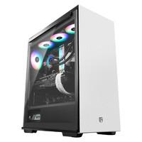 机魔会 台式电脑主机(锐龙7 3700X、16GB、500GB、RTX3070)