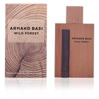 银联返现购:Armand Basi 阿曼贝斯 荒野森林男士淡香水 EDT 90ml