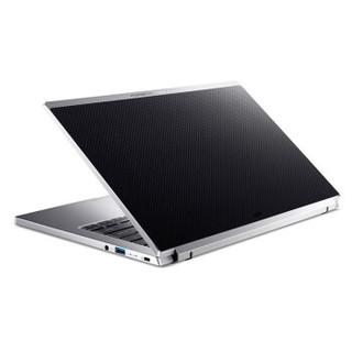 Acer 宏碁 Book RS 保时捷设计限量版 14英寸(i7-1165G7 16G 1TSSD  独显 定制套装)