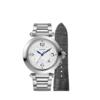 CartiCartierer 卡地亚 PASHA DE CARTIER腕表系列 中性双表带机械手表