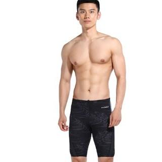 DECATHLON 迪卡侬 8562893 男士泳裤