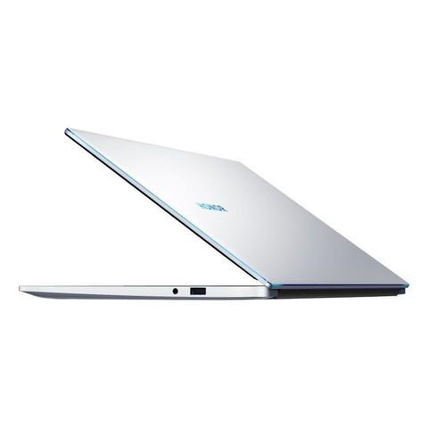 Honor 荣耀 MagicBook 2019 锐龙版 14英寸笔记本电脑(R5-3500U、8GB、256GB)