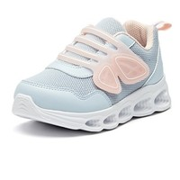 ANTA 安踏 女童机能发光运动鞋