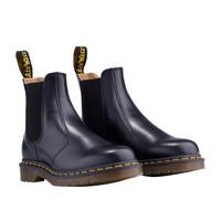 双11预售:Dr.Martens 马丁大夫 R22227001 经典光面皮切尔西靴