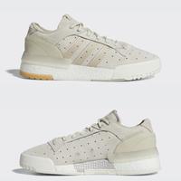 adidas 阿迪达斯 三叶草 RIVALRY RM LOW EE4989 男女经典运动鞋