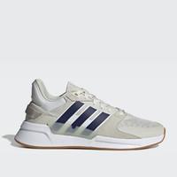 1日0点 : adidas 阿迪达斯 neo RUN90S 男女款运动鞋