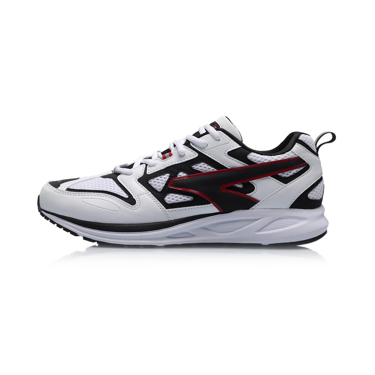 LI-NING 李宁 ARHP103 男款跑鞋