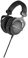 beyerdynamic 拜亚动力 DT 770 PRO 16欧姆版本 专业监听耳机