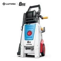 LUTIAN 绿田 RG-06 家用高压洗车机 高达限量款