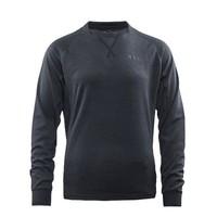 Arctos 极星 AGKD21495 男女款含羊毛套头卫衣
