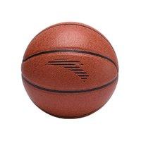 安踏篮球2020新品室内外打球操场篮球场学生青少年