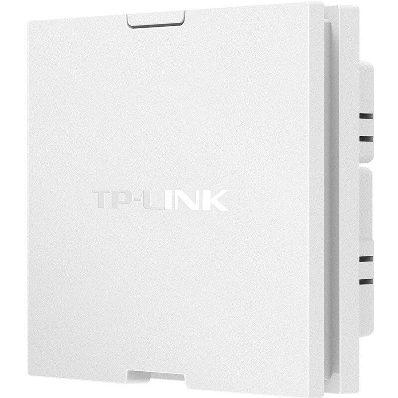 TP-LINK 普联 TL-XAP1800GI-PoE 无线AP 珍珠白