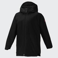 adidas 阿迪达斯 FT9412 女装冬季户外运动棉服