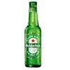 Heineken 喜力 啤酒 250ml*24瓶
