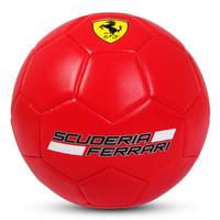 法拉利足球 儿童红色3号 *6件