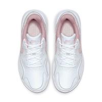 NIKE 耐克 916789  AIR MAX NOSTALGIC 女士运动鞋