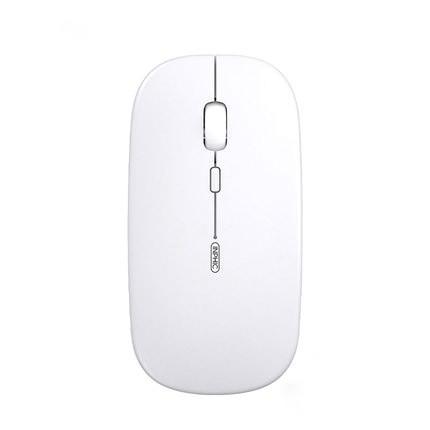 inphic 英菲克  PM1L 无线鼠标 多色可选