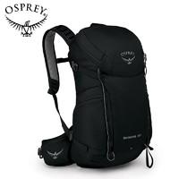 评论有奖、双11预售 : OSPREY SKARAB甲虫 户外徒步旅行双肩背包
