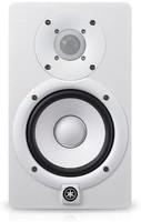 [Yamaha 雅马哈] HS系列 录音室有源监听音箱 HS5W (个)