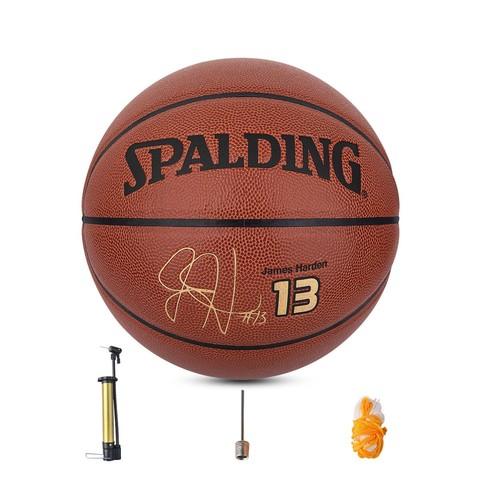 篮球NBA球星签名款