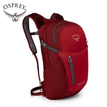 OSPREY 845136034914  男女款登山双肩背包