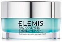 Elemis 艾丽美Pro-Collagen 骨胶原眼膜,让眼睛重新焕发活力,15毫升
