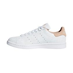 adidas 阿迪达斯 STAN SMITH CQ2818 女子休闲鞋
