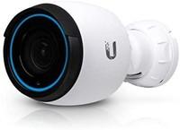UNIFI Protect G4-PRO 照相机