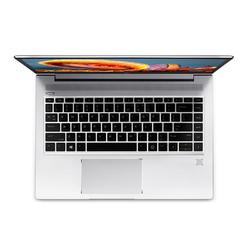 惠普(HP)战66 三代AMD版14英寸轻薄笔记本电脑(锐龙7nm 六核R5-4500U 16G 512G 400尼特高色域一年上门 )