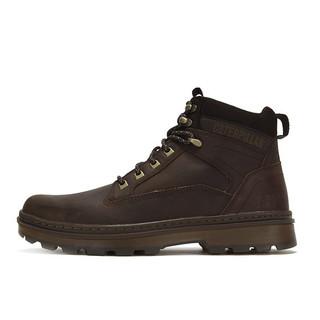 CAT 卡特 P718897I3KDC09A 男士工装靴