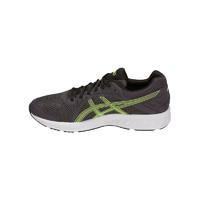 ASICS亚瑟士男缓冲跑步鞋轻便运动跑鞋 JOLT 2 1011A167-021 *2件
