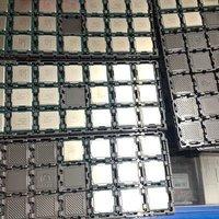 Intel i3-10100F i5-10400F 10400 10500 10700 10700F 全新散片