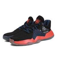1日0点 : adidas 阿迪达斯 D.O.N. Issue 1 GCA 男款篮球鞋