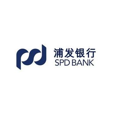 移动专享:浦发银行 11月消费达标奖励
