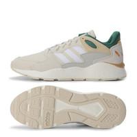 adidas 阿迪达斯 CRAZYCHAOS FW5902 男子跑鞋