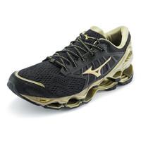 1日0点、历史低价 : Mizuno 美津浓 PROPHECY 9 男款顶级缓震跑鞋