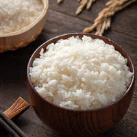 清香有稻 东北五常白香米 10斤