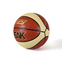 PEAK 匹克  Q174030 青少年5号PU篮球