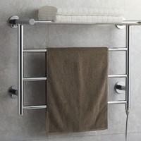 1日0点 : Kolher 科勒 45130 加热毛巾置物架