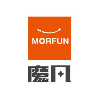 MORFUN/魔凡